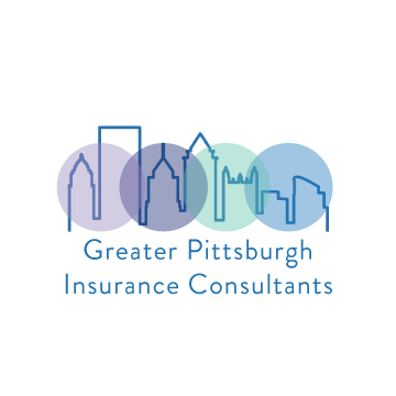 Greater Pittsburgh Insurance Consultants